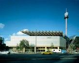 Wingårdhs-''Universeum'' Science Center and Aquarium -3