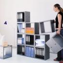 Oliver Schick Design-Airsquare -1