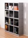 Oliver Schick Design-Airsquare -2