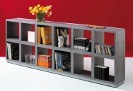 Oliver Schick Design-Airsquare -3