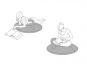 Oliver Schick Design-Illupillow -2