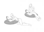 Oliver Schick Design-Illupillow -3