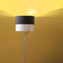 Oliver Schick Design-Lumix -2