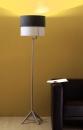 Oliver Schick Design-Lumix -1