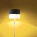Oliver Schick Design-Lumix -3