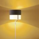 Oliver Schick Design-Lumix -4