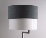 Oliver Schick Design-Lumix -5