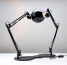 Oliver Schick Design-Self Reflecting Lamp -1