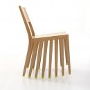 Oliver Schick Design-Walker -1