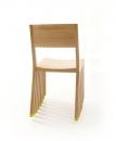 Oliver Schick Design-Walker -2