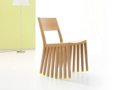 Oliver Schick Design-Walker -4