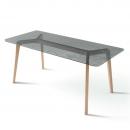 Oliver Schick Design-Woodworks Table -1