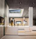 schmidt hammer lassen architects-Dokk1 -1
