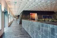 Neutelings Riedijk Architecten-Central Dutch Tax Office -3