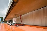NL Architects-A8ernA -4