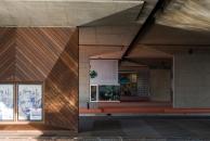 NL Architects-A8ernA -2