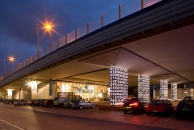NL Architects-A8ernA -1