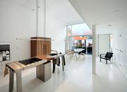 Architectuurstudio Herman Hertzberger HH-Paswerk -3