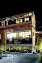S333 Architecture + Urbanism Ltd-Beaumont Quarter -1