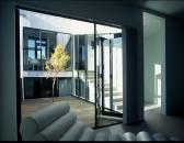 S333 Architecture + Urbanism Ltd-Beaumont Quarter -2