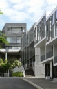 S333 Architecture + Urbanism Ltd-Beaumont Quarter -3