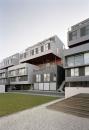 S333 Architecture + Urbanism Ltd-Beaumont Quarter -4