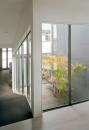 S333 Architecture + Urbanism Ltd-Beaumont Quarter -5