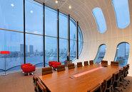 Benthem Crouwel Architekten-Penthouse Las Palmas -2