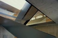 löhle neubauer architekten-Lernförderschule Vohenstrauss -2