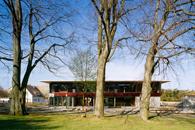 löhle neubauer architekten-Lernförderschule Vohenstrauss -4