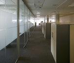 Ricardo Bofill Taller de Arquitectura-Abertis -2