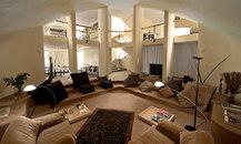 Ricardo Bofill Taller de Arquitectura-Family house -4