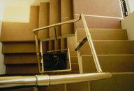 Ricardo Bofill Taller de Arquitectura-Family house -3
