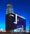 Capella Garcia Arquitectura-Hotel Diagonal Barcelona -4