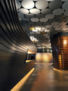Capella Garcia Arquitectura-Hotel Diagonal Barcelona -2