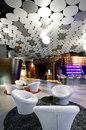 Capella Garcia Arquitectura-Hotel Diagonal Barcelona -5