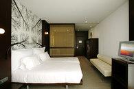 Capella Garcia Arquitectura-Hotel Diagonal Barcelona -3