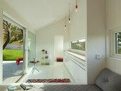 Saunders Architecture-Slice -3