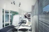 Conix Architects-Prowinko -2