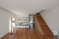 João Mendes Ribeiro Arquitecto-Fonte Boa House -1