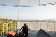 LOHA Lorcan O'Herlihy Architects-Jovanovic Residence -1