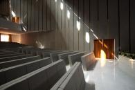Grafton Architects-Università Luigi Bocconi -2