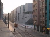 Grafton Architects-Università Luigi Bocconi -4