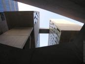 Grafton Architects-Università Luigi Bocconi -5