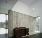 ODOS architects / O'Shea Design Partnership-Knocktopher Friary -2