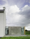 ODOS architects / O'Shea Design Partnership-Knocktopher Friary -5