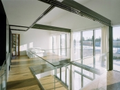 Avanto Architects-Villa Flexible -4