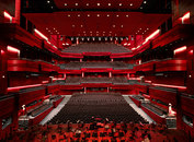 Henning Larsen Architects-Harpa Concert & Conference Centre -3