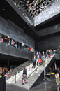 Henning Larsen Architects-Harpa Concert & Conference Centre -2