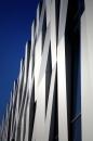 Henning Larsen Architects-Uppsala Concert and Congress Hall -5